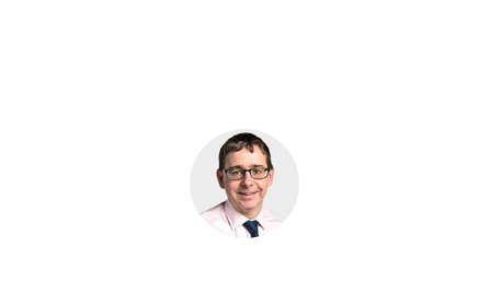Business – Need to know – Davos Only